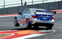 2013 V8 Supercars - Gallery 1